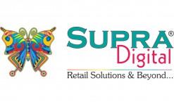 Supra Digital to start POS business