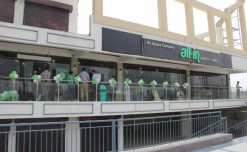 All-in Retail to open 20 more stores in next two years