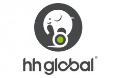 HH Global opens an office in Mumbai