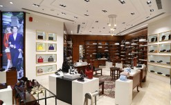 WOODS Launches Premium Exclusive Store in Chennai