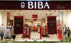BIBA opens its 9th outlet in Chennai