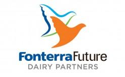 Fonterra enters JV with Future Consumers Ltd