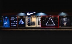 Nike – The Rise Of Phantom