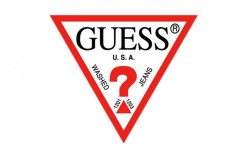 Guess discloses its direct launch & expansion strategy for India