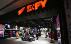 D:FY launches its first brick-n-mortar store in Mumbai