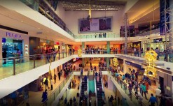 Oberoi Mall to add another property in Mumbai