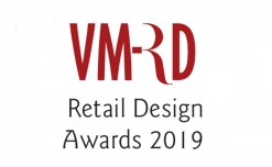 VM&RD Awards 2019: Now Open for Entries
