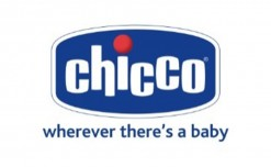 Chicco opens 3rd store in Delhi-NCR