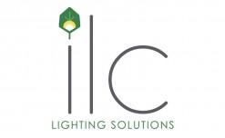 ILC Lighting launches Mini Series