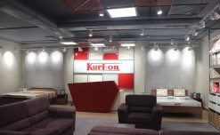 Kurl-on targets 2000 exclusive stores in less than 2 years
