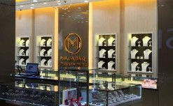 Malabar Gold to open 750 new stores by 2023