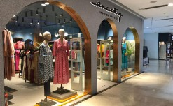 Lifestyle & Fashion Re-imagined in Noida with Ancestry