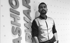 Pawan Nagarwal joins Shoppers Stop as VP - VM