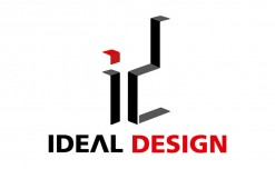 """Ideal Design & Display – """"Is organised POP producer getting its due?"""""""