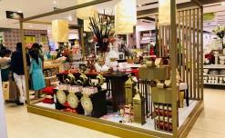 Home Centre to introduce endless aisle kiosks