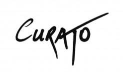 Curato, the first ever multi-designer menswear store in Mumbai