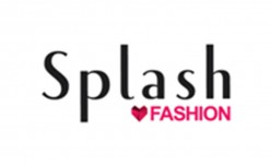 Splash launches its new store at Phoenix Market City, Mumbai