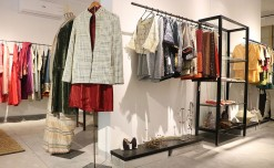 Shades of India expands in Meharchand Market, Delhi