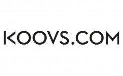 Koovs.com goes offline now exclusively at Central