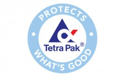 Tetra Pak brings smart packaging to India