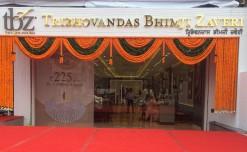 TBZ - The Original makes entry into Punjab