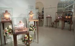 Prakshi Fine Jewellery unveils its jewellery design studio