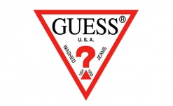 Guess's first India store under FDI to come up in Chennai's VR Mall