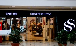 Shoppers Stop kicks off Xmas season