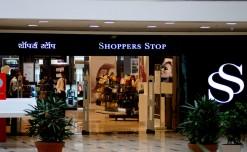 Shoppers Stop kicks off Xmas season