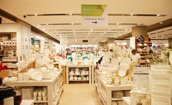 Lifestyle targets Rs 10,000 crore by 2020