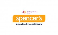 Spencer's on expansion spree, opens 9 stores in 90 days
