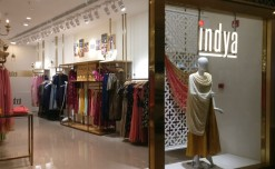 Indya opens 2nd second exclusive store in Pune