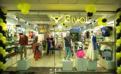 Texvalley: The new buzz in TN's B2B -B2C retail space