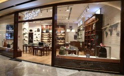 Florsheim to expand MBO network in India