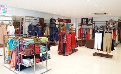 BIBA's new flagship store now in Dehradun