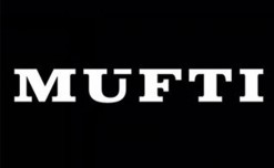Mufti to expand footwear retailing to 500 stores