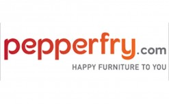 Pepperfry launches end-to-end home interior solutions