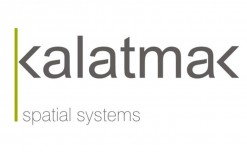 Kalatmak Spatial Systems to increase capacity by 40%
