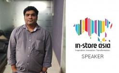 Watasale CEO to speak at In-Store Asia