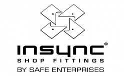 Insync adds 18,000 sq ft to their facility