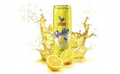 Kingfisher now goes high on lemon, thanks to  Radler