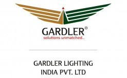 Gardler Lighting launches four new  products