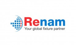 Renam to double fixture export business