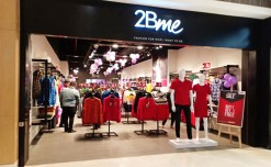 2Bme launches new store in Kolkata's Acropolis Mall