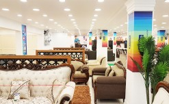 Darling Retail unveils 60th store at Thanjavur in Tamil Nadu