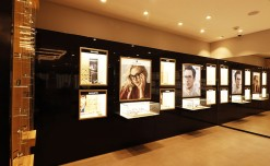 Titan Eye Plus to revamp stores with new ID
