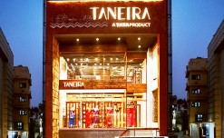 Taneira targets 15 stores by 2020
