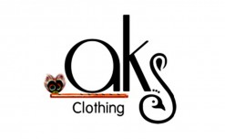 AKS Clothings crosses Rs 100 cr mark