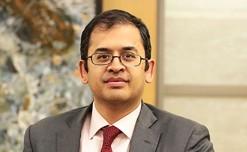 Myntra and Jabong CEO Ananth Narayanan steps down