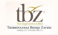 TBZ's 1st Karnataka store opens in Phoenix Market City, Bangalore